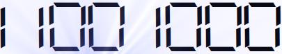 200 (binary)