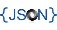 MySQL native JSON data type