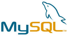 MySQL The world's most popular open source database