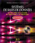 Systèmes de bases de données